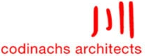 /uploads/images/codinachs-architects-1.png